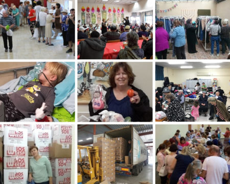 Israel_Relief_Aid_Outreaches